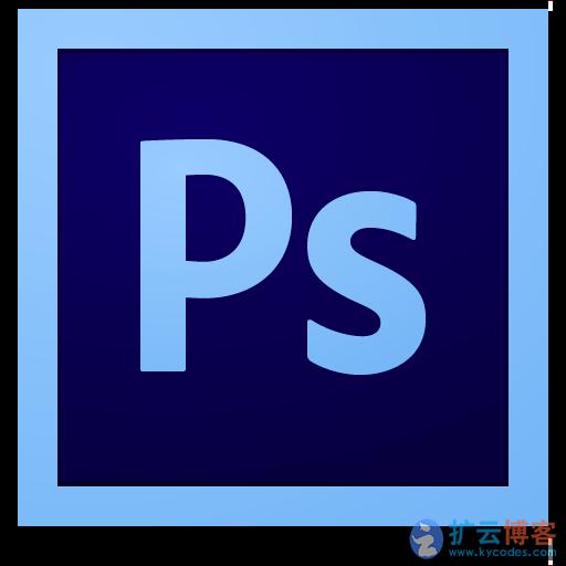 ps教程(photoshop视频教程 共24集)|扩云博客