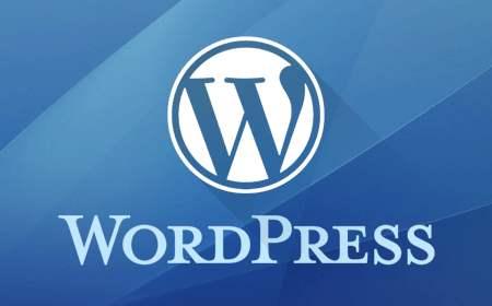 WordPress实现文章自动添加关键词锚链接|扩云博客